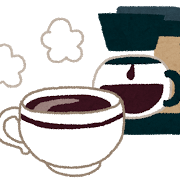 2018.1.10 drink_coffee.png