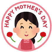 2018.5.11 happy_mothers_day_stamp.png