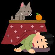 2018.10.5 kotatsu_neru.png