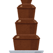 2018.3.20 sweets_chocolate_fountain.png