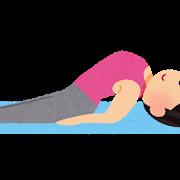2019.3.21 yoga_sakana.png